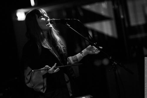 01-2017-00406 - Jennie Abrahamson (SE)