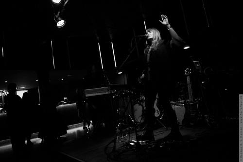 01-2017-00416 - Jennie Abrahamson (SE)