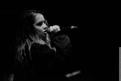 01-2017-00477 - Tommy Genesis (CAN)