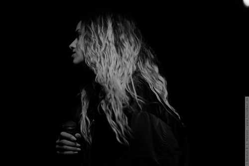 01-2017-00481 - Tommy Genesis (CAN)