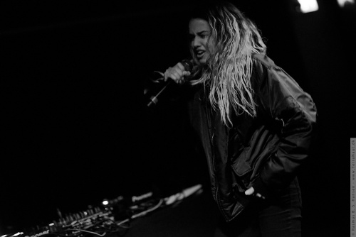 01-2017-00485 - Tommy Genesis (CAN)