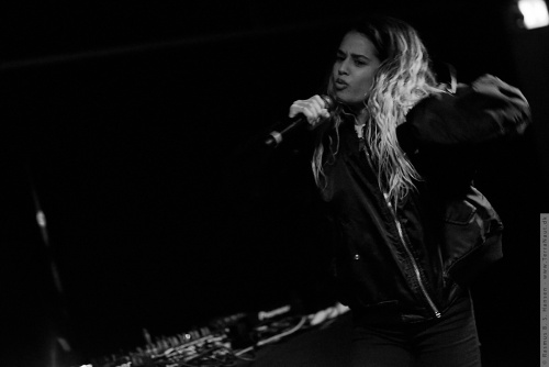 01-2017-00487 - Tommy Genesis (CAN)