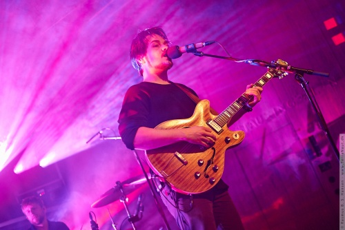 01-2017-00560 - Milky Chance (GER)