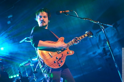 01-2017-00592 - Milky Chance (GER)