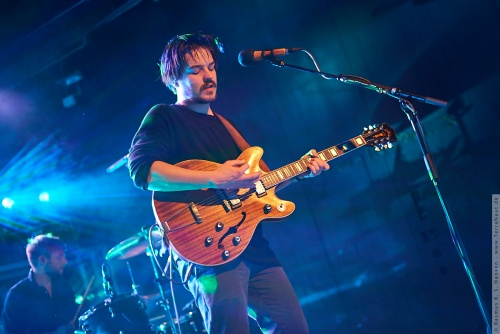 01-2017-00594 - Milky Chance (GER)