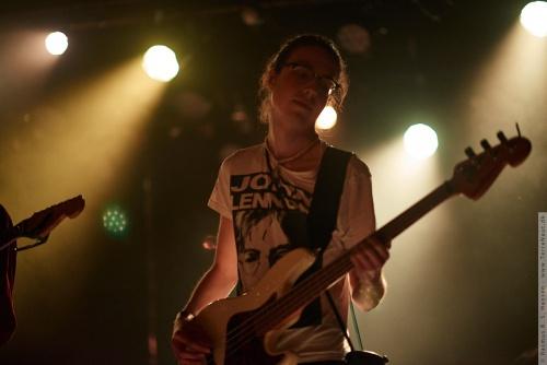 01-2017-00817 - Jakob Ogawa (NO)