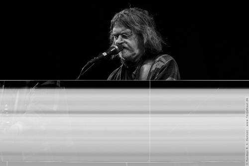 01-2017-01534 - Johnny Madsen (DK)
