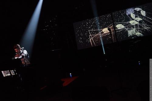 01-2016-00005 - Laibach (SI)