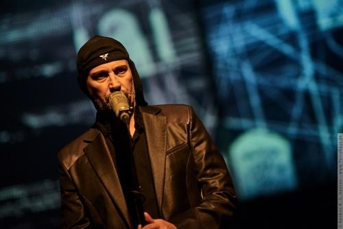01-2016-00006 - Laibach (SI)