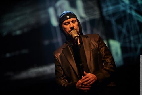 01-2016-00008 - Laibach (SI)
