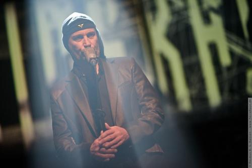 01-2016-00010 - Laibach (SI)