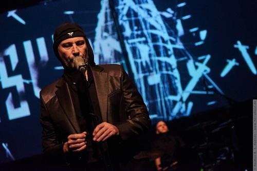 01-2016-00016 - Laibach (SI)