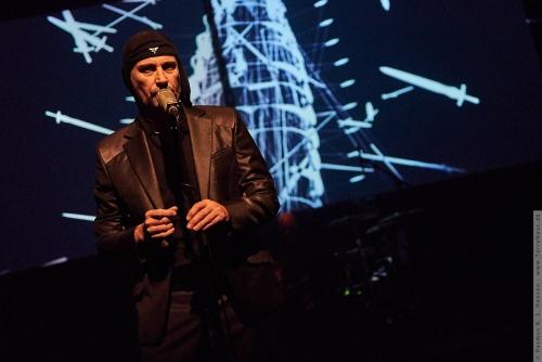 01-2016-00017 - Laibach (SI)