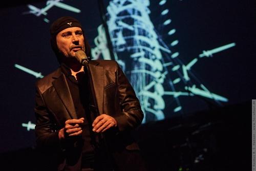 01-2016-00020 - Laibach (SI)