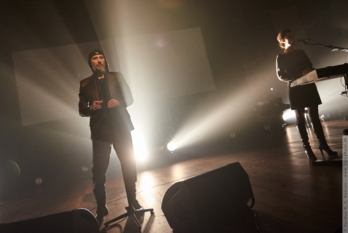 01-2016-00022 - Laibach (SI)
