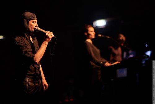 01-2016-00029 - Laibach (SI)