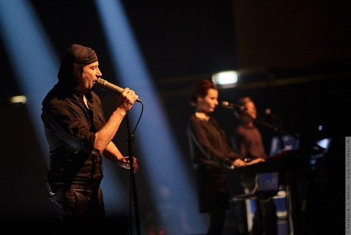 01-2016-00030 - Laibach (SI)