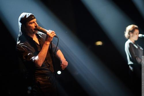 01-2016-00033 - Laibach (SI)