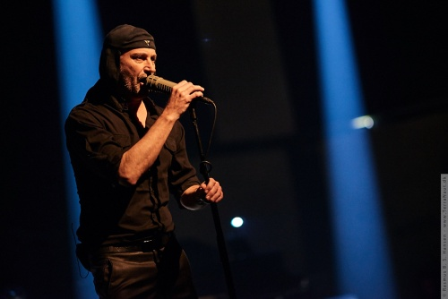 01-2016-00034 - Laibach (SI)