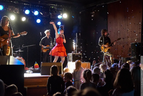 01-2016-00096 - Rosa og Rødderne (DK)