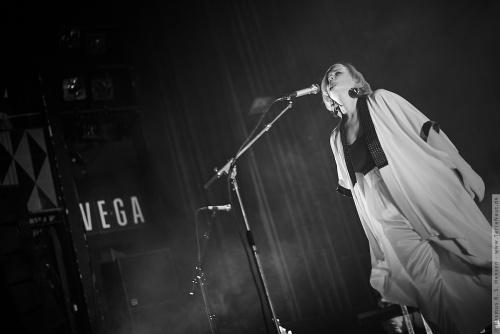 01-2016-00186 - Ane Brun (NO)