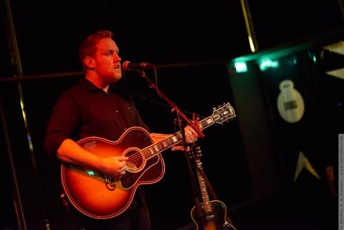 01-2016-00253 - Gavin James (IRL)