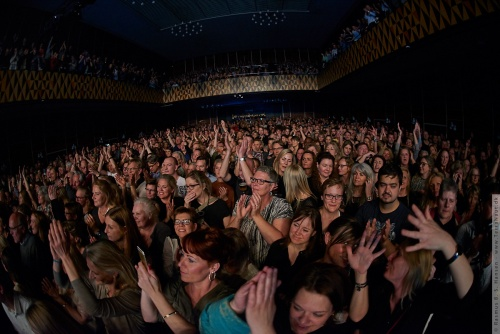 01-2016-00469 - Sanne Salomonsen (DK)