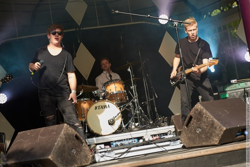 01-2016-01112 - Sønner af Smede (DK)