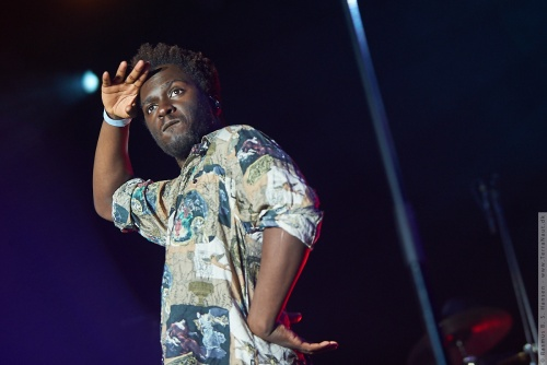 01-2016-01370 - Kwabs (UK)