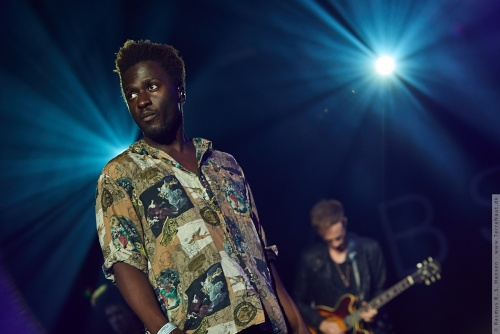 01-2016-01372 - Kwabs (UK)