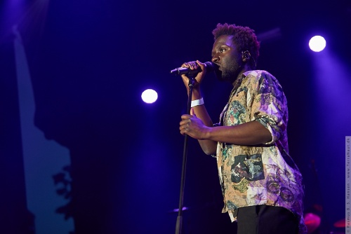 01-2016-01375 - Kwabs (UK)