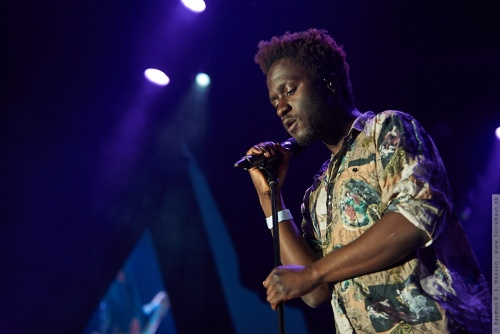 01-2016-01378 - Kwabs (UK)