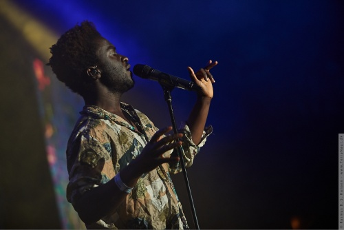 01-2016-01387 - Kwabs (UK)