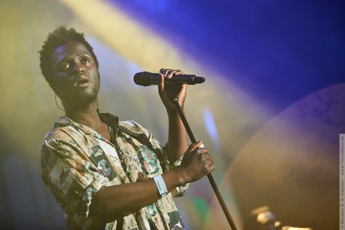 01-2016-01388 - Kwabs (UK)