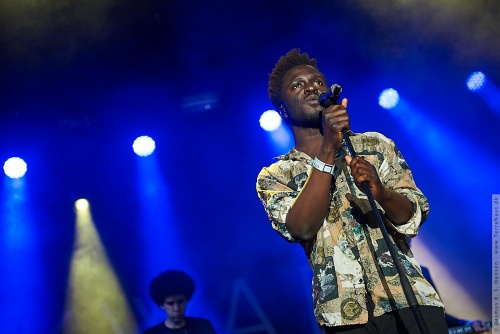 01-2016-01397 - Kwabs (UK)