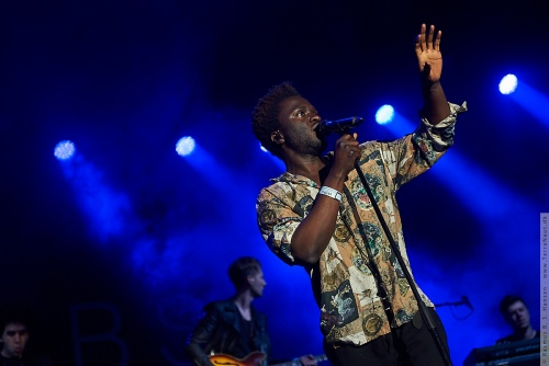 01-2016-01399 - Kwabs (UK)
