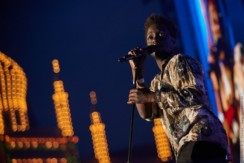 01-2016-01403 - Kwabs (UK)