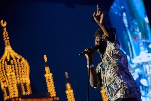 01-2016-01404 - Kwabs (UK)