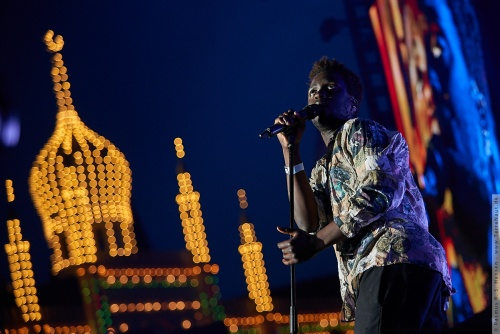 01-2016-01405 - Kwabs (UK)