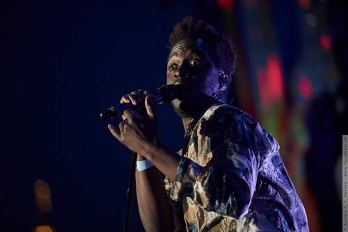 01-2016-01406 - Kwabs (UK)