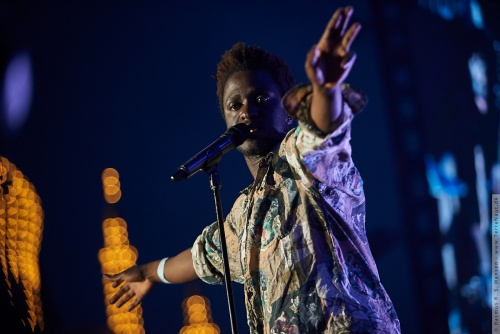 01-2016-01407 - Kwabs (UK)