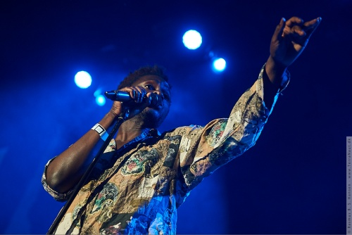 01-2016-01408 - Kwabs (UK)