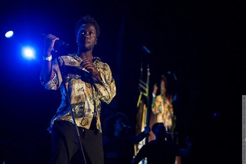 01-2016-01410 - Kwabs (UK)