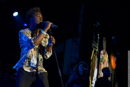 01-2016-01411 - Kwabs (UK)