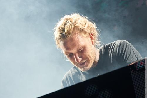 01-2016-01499 - Morten Breum (DK)