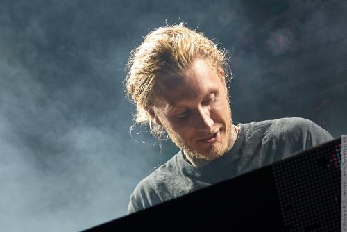 01-2016-01500 - Morten Breum (DK)