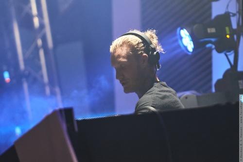 01-2016-01512 - Morten Breum (DK)