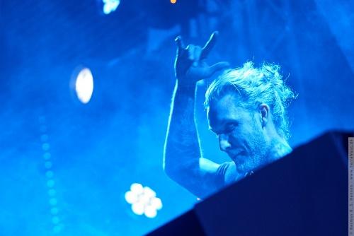 01-2016-01525 - Morten Breum (DK)