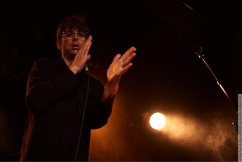 01-2016-01695 - Albin Meldau (SE)