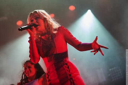 01-2016-02002 - Zara Larsson (SE)